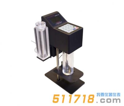 美国Fann 442自动计算器