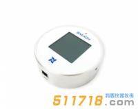 RM200智能型环境辐射监测仪