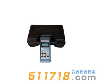 美国Fann 206671数字电子湿度计