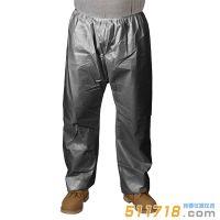 法国雷克兰 C3T-A301 ChemMax 凯麦斯3裤子