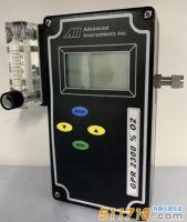 美国AII GPR-2300便携式氧分析仪