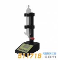 北京劳保所 BL5000电子皂膜流量计