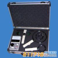 RJ-2高频(近区)电磁场测量仪