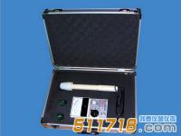 RJ-3高频近区电场测量仪