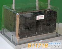 美国SCS SafePod果蔬采后监测系统