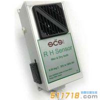 美国SCS WD100湿度传感器