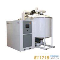 美国SCS EIII系列二氧化碳洗涤器