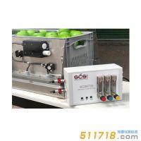 美国SCS6730气体控制器