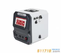 崂应7050B型便携式压力流量校准仪
