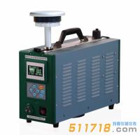 崂应2037型空气氟化物/重金属采样器
