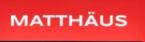 德国MATTHAUS