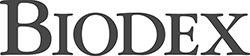 美国biodex仪器仪表