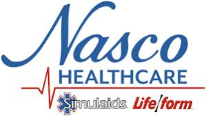 美国NASCO Airway Larry仪器仪表