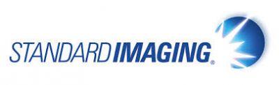 美国Standard Imaging仪器仪表