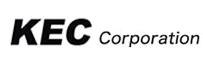 日本KEC仪器仪表