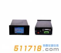BMOZ-200C内嵌(台)式臭氧浓度分析仪