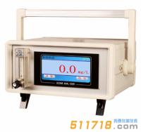 BMOZ-200T手提(台)式臭氧浓度在线检测仪
