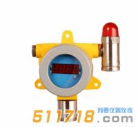 BMOZ-3002氧气浓度检测报警仪