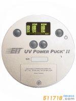 美国EIT UV能量测试仪