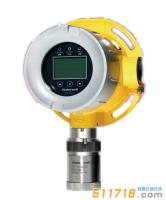 美国华瑞RAE Guard3有毒/氧气气体探测器
