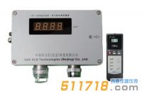 美国华瑞SP-1204A一氧化碳气体检测报警仪