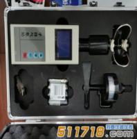WS-30小型气象仪
