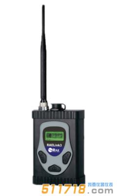 美国华瑞RLM-3010便携式多功能无线网关