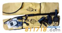 美国 ZT-V2000I无线传输音视频生命探测仪