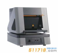德国FISCHER X-RAY XDL 230 X射线荧光镀层测厚及材料分析仪