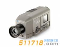 日本KONICA MINOLTA CS-200色彩亮度计