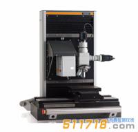 德国FISCHER PICODENTOR HM500压痕测试系统