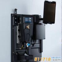 德国Lovibond罗威邦 PTV2000在线式浊度测量仪