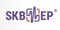 俄罗斯SKB
