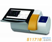 丹麦Chemometec NucleoCounter NC200细胞计数仪