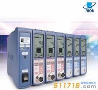 日本RION理音 UN-14声学测量仪单元(声级计)