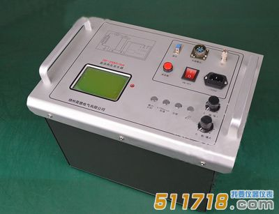 ZGF-B200KV/5mA直流高压发生器