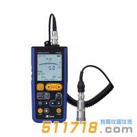 日本RION理音 VM-82A通用振动测量仪