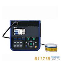 日本RION理音 VM-55振动等级计