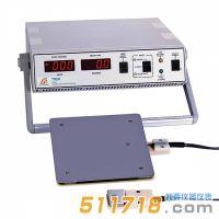 静电检测仪
