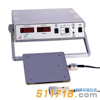 美国TREK 156A充电板监测仪