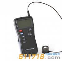 ST-85型自动量程数字照度计