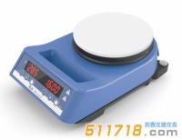 德国IKA RH digital white磁力搅拌器