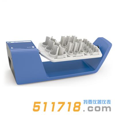 德国IKA Trayster基本型翻转式混匀器