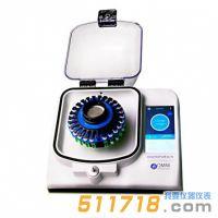 美国OMNI Bead Ruptor 24 Elite多功能生物样品均质器