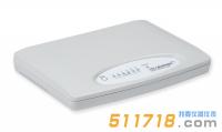 美国 Zone protector 智能手机监控系统