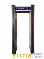 思迈奥 SMA-HD800 手机探测门