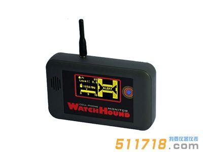 美国 Watchhound 手机探测仪