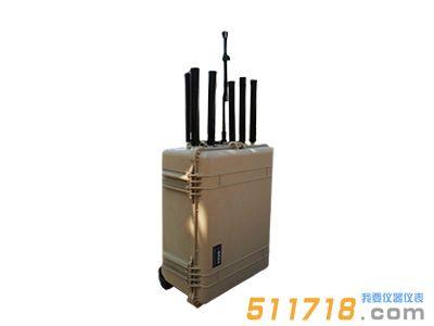 思迈奥 SMA-FQ360 反炸弹全频段屏蔽器