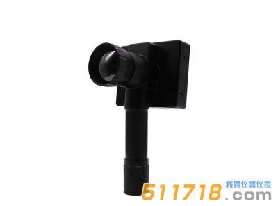 思迈奥 SMA-RX35手持式红外热成像仪