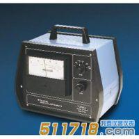 美国Teledyne TURBO2便携式微量氧测定仪